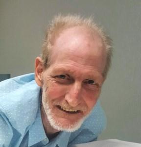 Michael Todd  Steele