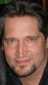James M.  McGuire Jr.