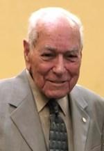 Roy Benefield
