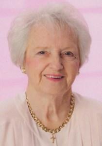 Bertha G.  Hatzl