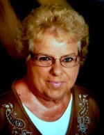 Judy Kendle