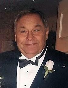 Charles A.  Borrelli