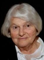 Genevieve Wyner