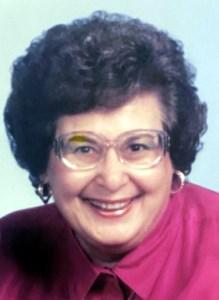 Rosemarie  Marinacci