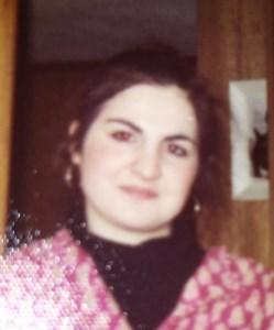 Janice A.  Antonelli