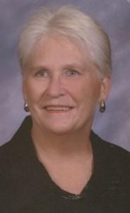 Linda  Ottersbach