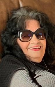 Wilda  Santiago