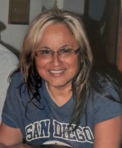 Denise Marie  Rodriguez
