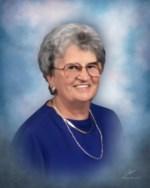 Macon, GA Obituaries Online | Find Macon Obituaries
