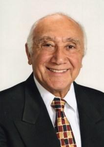 Ali  Shushtari