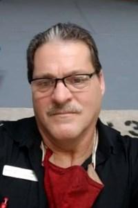 Kevin Lee  Gordon