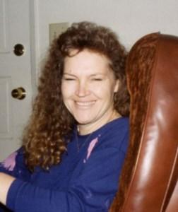 Roberta Maxine  Hulsey