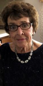 Lois M.  Pirrone
