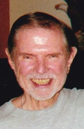 Obituary of Eugene A. Good