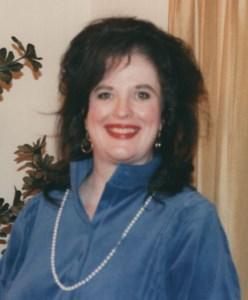 Joan Marsha  Benedict
