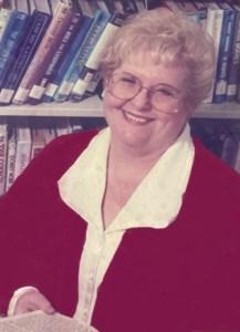 Kathryn A.  Stewart