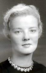 Barbara Selick