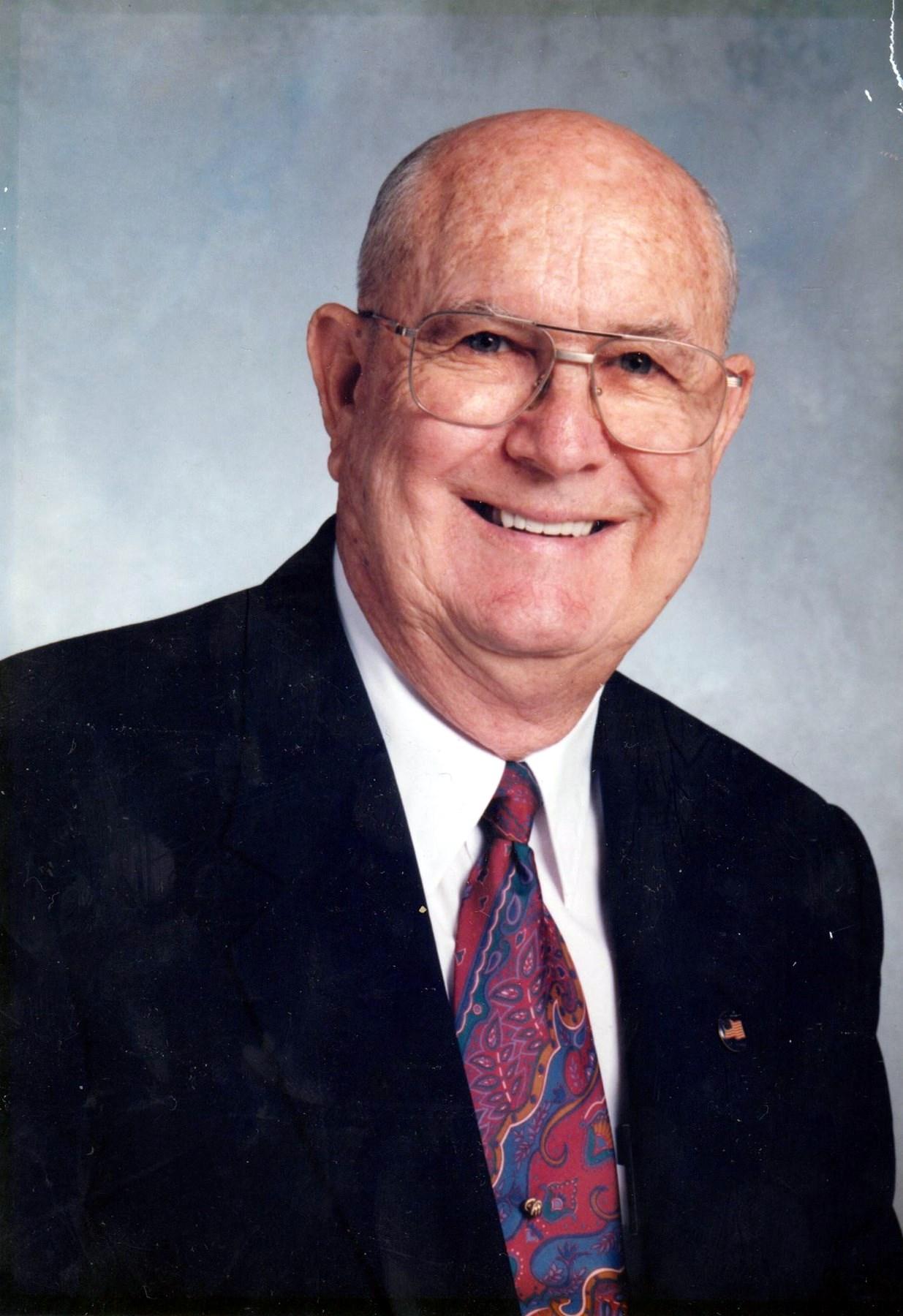 Sidney Jack  Stem
