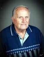 Robert Seader