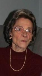 Barbara Mauer