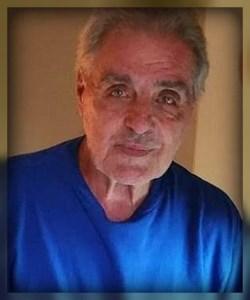Gary V.  Vena