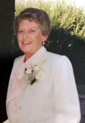 Eleanor Quinlan