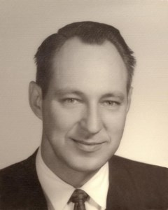 Edward Fabra  Haye