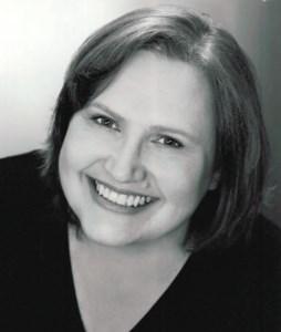 Carolyn  Droscoski