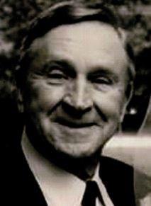 William Richard  Andrews