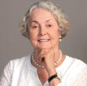 Constance Elizabeth  Greiner