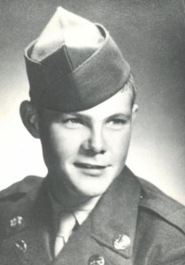 Wade H.  Winklepleck