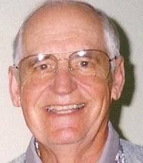 Donald LeRoy  Nehrenberg
