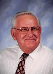 George A.  Bishop
