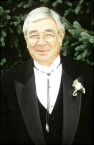 "Patrick ""Smiley"" Leonard  Gutierrez"