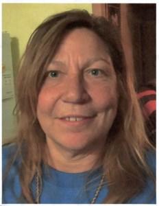 Mary Elizabeth  Deans