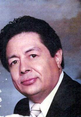 Guillermo Wario