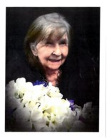 Shirley Tillett