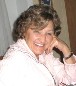JoAnn Marie  Melloh