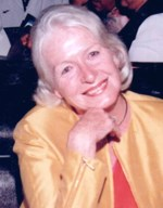 Eva RIGNEY
