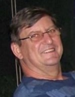 Jeff Bradley
