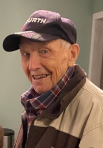 Henry  Janzen