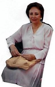 Carmen  Abraham