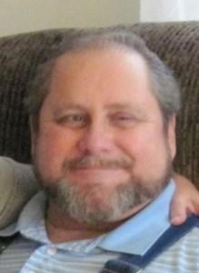 Richard  Stafford
