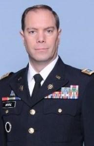 Christopher Robert  Morse