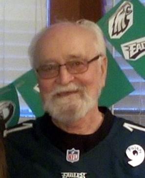 Grant A.  Womack
