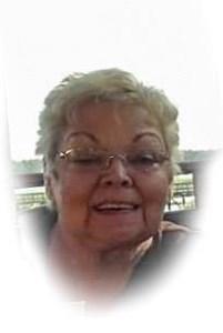 Patricia A.  Schuele