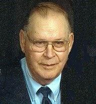 Donald Ray  Bumgardner