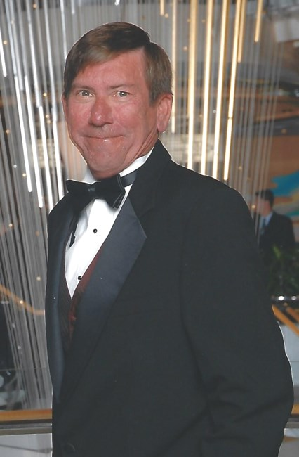 Richard Wayne Kalmbach