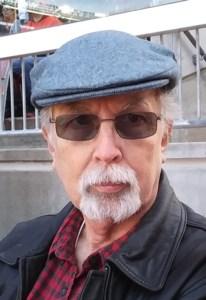 Gary Wayne  Watts
