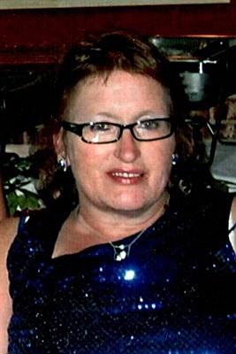 Tammy Kilbane
